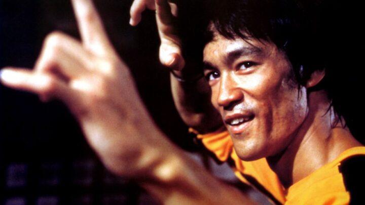 L'ultimo combattimento di Chen: trama e curiosità sull'ultimo film di Bruce Lee