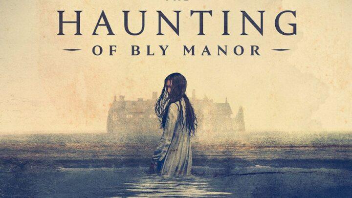 The Haunting of Bly, stagione 1 dal 9 ottobre su Netflix: anticipazioni trama e cast