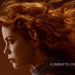 The Spanish Princess, stagione 2, dall'11 ottobre su Starzplay: anticipazioni trama e cast