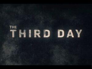 The Third Day, stagione 1, dal 19 ottobre su Sky Atlantic: anticipazioni trama e cast