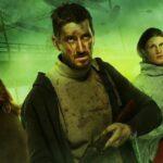 To the Lake, stagione su Netflix dal 7 ottobre: anticipazioni trama e cast