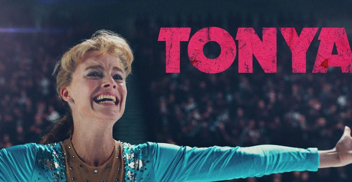Tonya: la trama e la storia vera dietro al film biografico