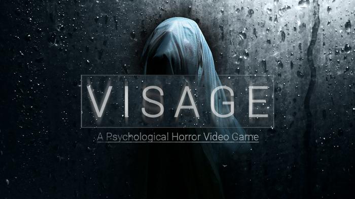 Visage, il terrificante horror in arrivo su PlayStation 4, Xbox One e PC