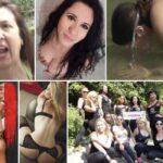 Cos'è Wild Girls, il reality online cui partecipano attrici porno e mistress