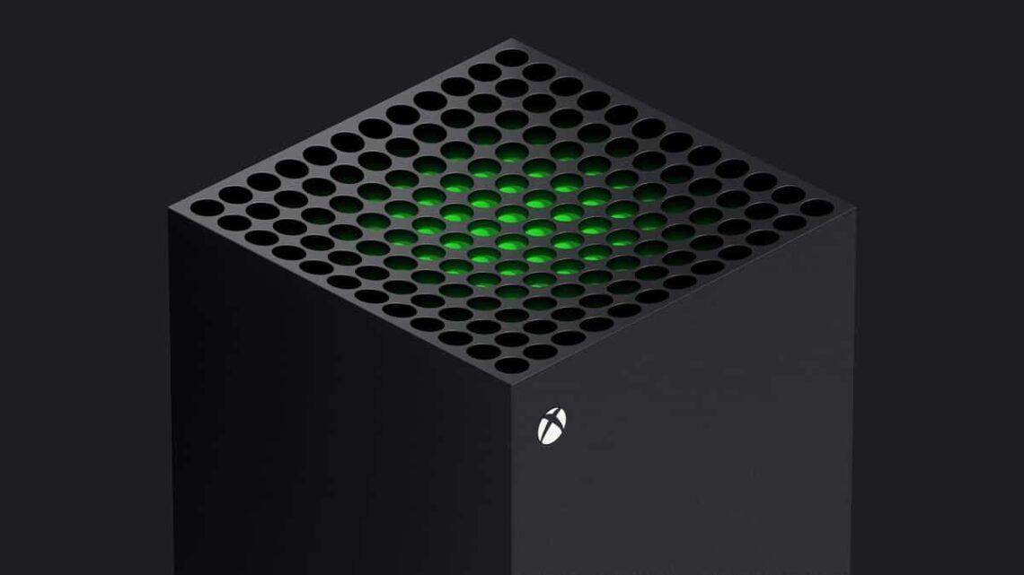 Xbox Series X, la lista completa dei giochi ottimizzati next-gen