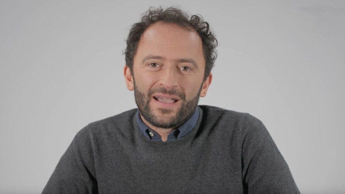 Chi è Alberto Genovese? Età e carriera dell'ex Ceo di Facile.it fermato per violenza sessuale