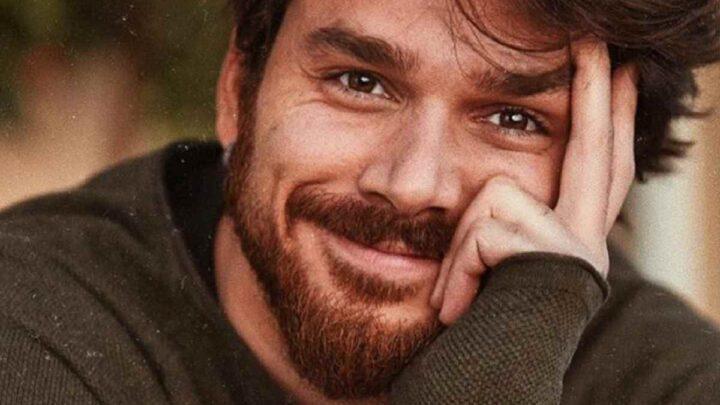 """Andrea Cerioli si racconta a Verissimo, l'ex Valentina Rapisarda lo attacca: """"Che tv spazzatura"""""""
