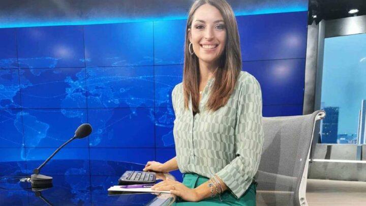 Chi è Chiara Piotto? Età, carriera e vita privata della giornalista di SkyTg24