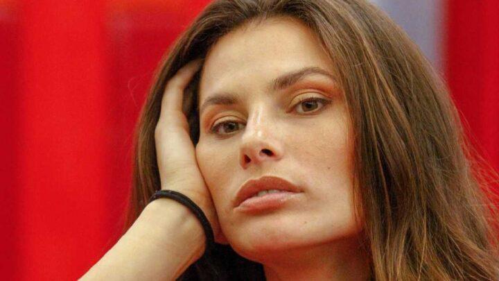 """Dayane Mello scopre che l'ex fidanzato sta con Giulia De Lellis: """"Non è da lui"""""""