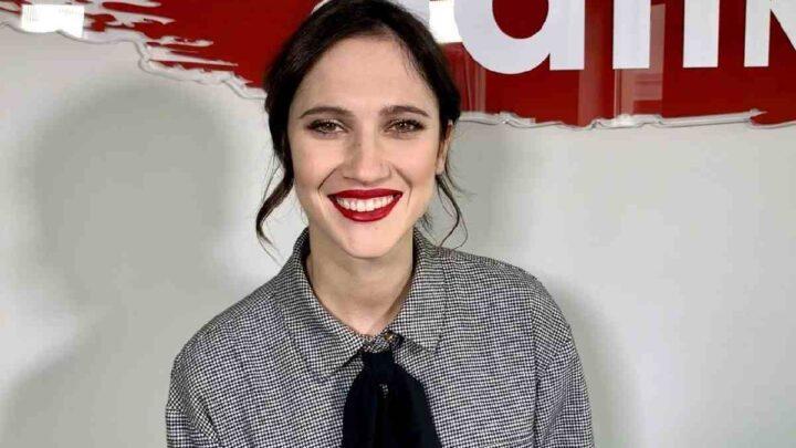 Chi è Lodovica Comello? Biografia, carriera e vita privata della conduttrice che sostituirà Cattelan a X Factor