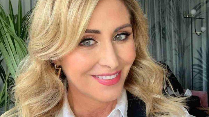 Chi è Marina Di Guardo, la mamma di Chiara Ferragni?