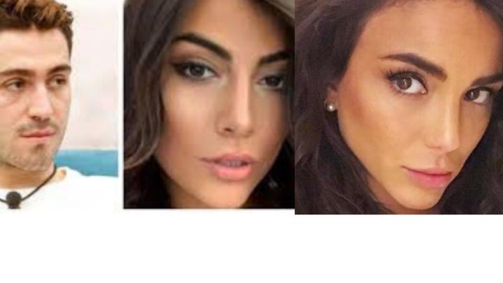 """Chiara Biasi avrebbe confermato un dettaglio sul rapporto tra Zorzi e Salemi: """"Lui la odia e sta fingendo"""""""