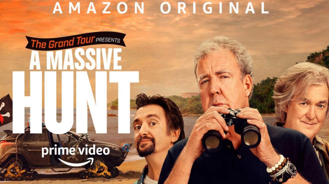 Netflix e Amazon Prime, i più interessanti film in uscita a dicembre 2020