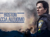 boston caccia all'uomo