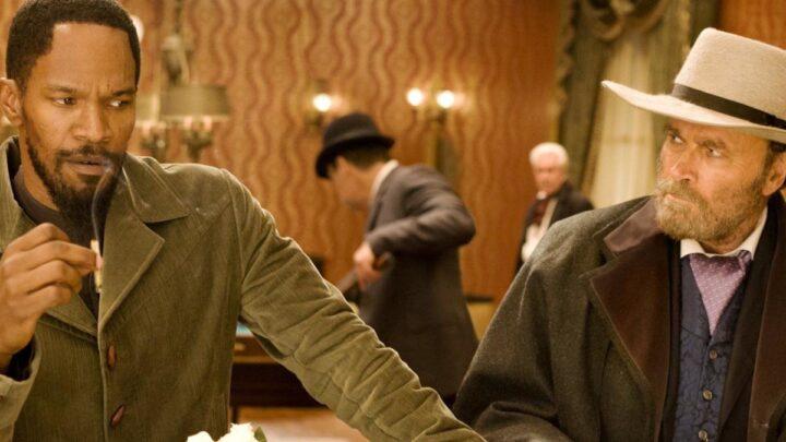 Django Unchained: trama e curiosità sul Black Western di Tarantino