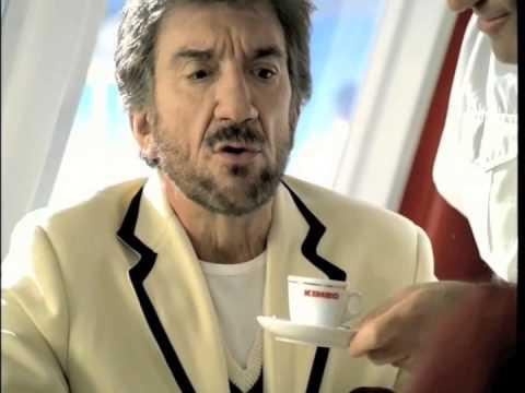 Muore Gigi Proietti, Maestro anche della pubblicità: gli spot per cui verrà ricordato