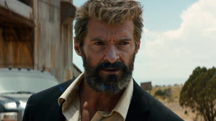 Logan – The Wolverine: curiosità sull'ultima avventura del personaggio
