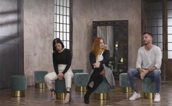 Matrimonio a Prima Vista Italia – Sei mesi dopo, le anticipazioni dello speciale di stasera su Real Time