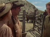 nevada smith film western steve mcqueen