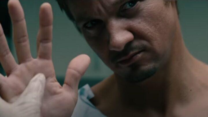 The Bourne, la saga: trama e curiosità. Sono previsti nuovi capitoli?