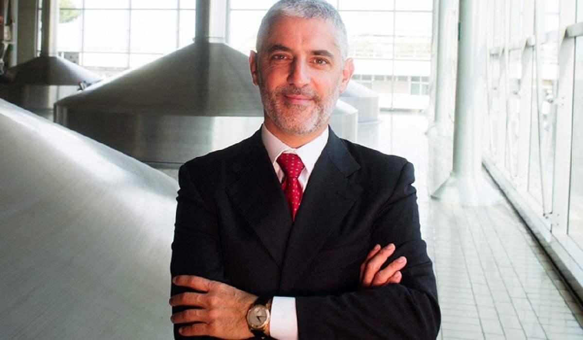 Enrico Galasso