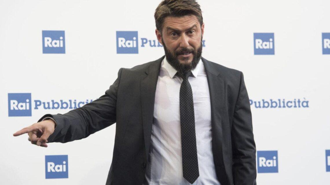 """L'ex inviato di Report dell'inchiesta su Juve ed ultras: """"Ho subito un attentato"""""""
