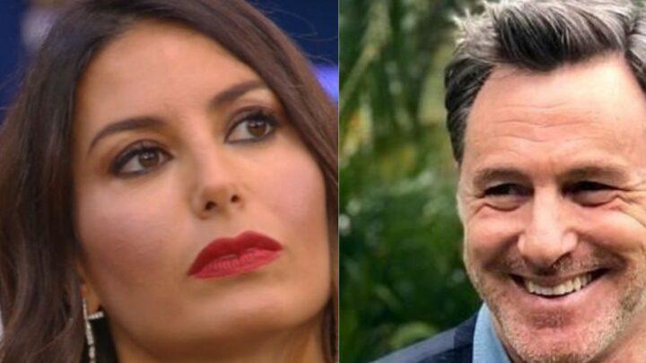 Elisabetta Gregoraci avrebbe avuto un flirt con Filippo Nardi: indiscrezione a Mattino 5