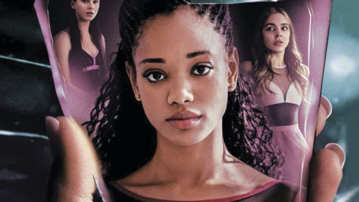 Tiny Pretty Things dal 14 dicembre su Netflix: anticipazioni trama e cast