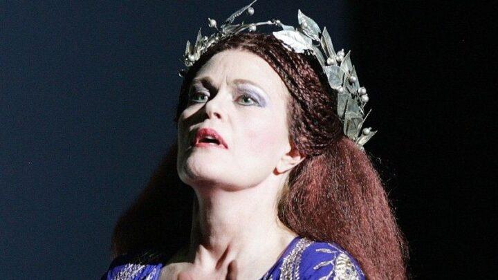 Anticipazioni Norma di Bellini diretta da Roberto Andò su Rai 5