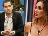 Signorini verità su Tommaso Zorzi e Sonia Lorenzini