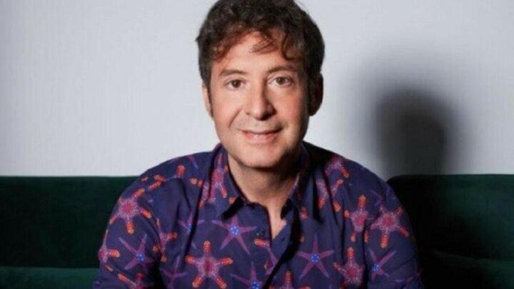Chi è Simon & The Stars, il famoso astro-blogger?