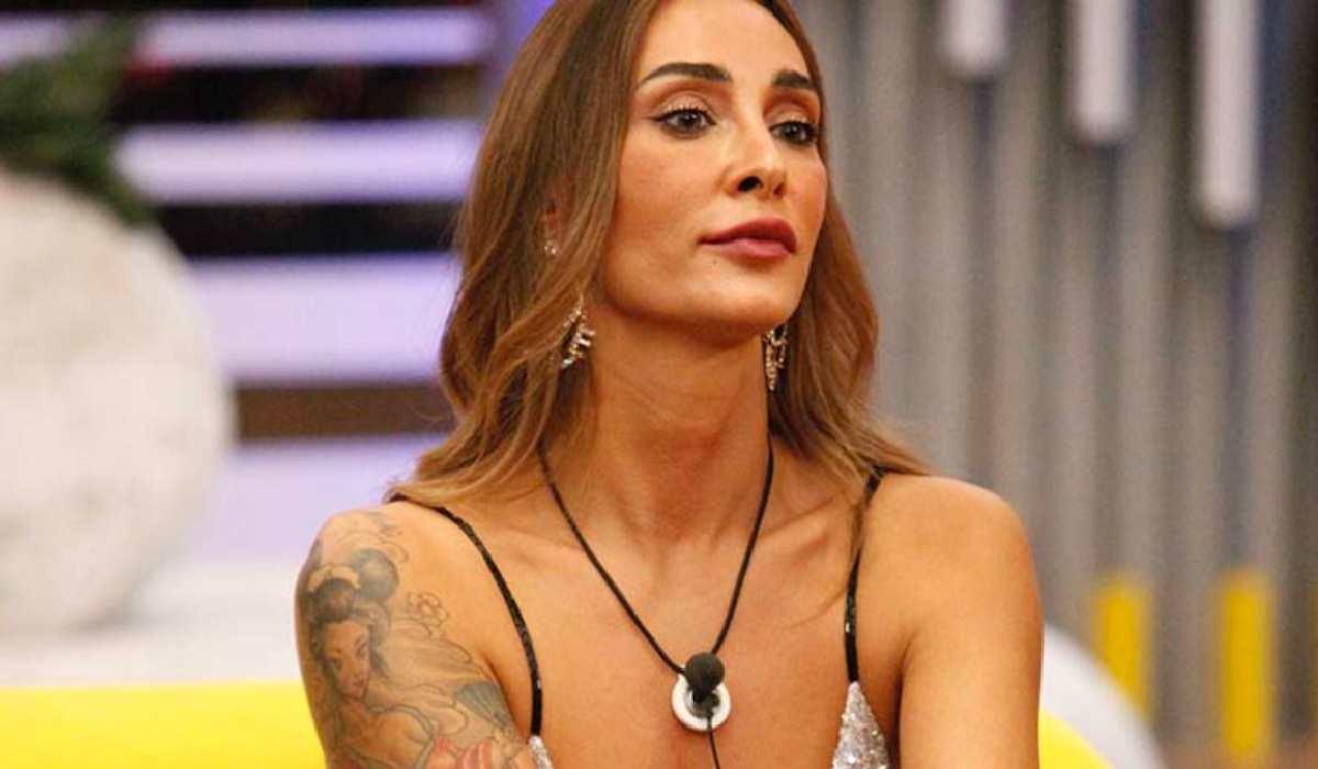 Sonia Lorenzini