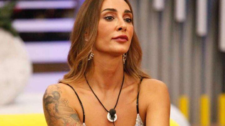 """Sonia Lorenzini parla della rottura con Federico: """"Un ti amo che non è mai arrivato"""""""