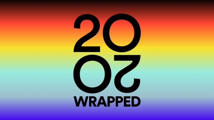 Spotify Wrapped 2020, ecco dove trovare le vostre migliori canzoni del 2020
