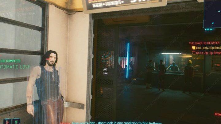 Cyberpunk 2077, le scuse di CD Project Red per i bug su PS4 e Xbox One