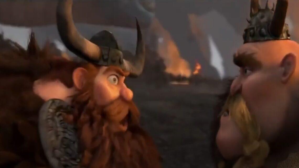Dragon Trainer: ci sarà un quarto capitolo? Curiosità sulla saga sul mondo dei draghi