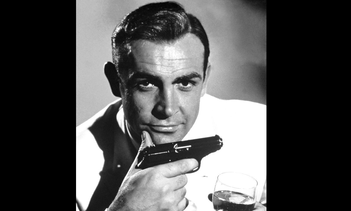 james bond con walther pp