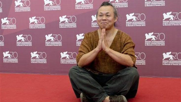 Il mondo del cinema piange Kim Ki-duk, morto a 59 anni per Covid-19. I migliori film del regista sudcoreano