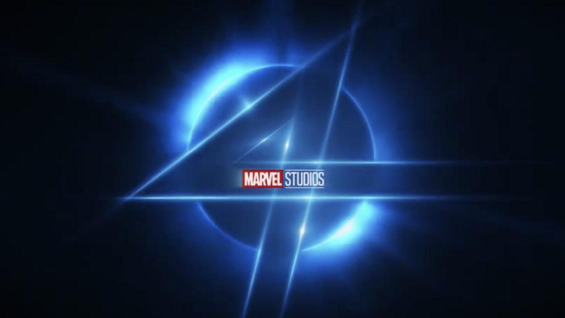 Cinema: I Fantastici Quattro incontrano l'Universo Marvel nel nuovo film di Jon Watts