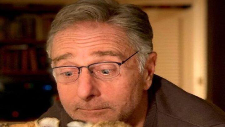 Paolo Bonolis tornerà con Avanti Un altro? Perché il conduttore Mediaset non si vede da un po'