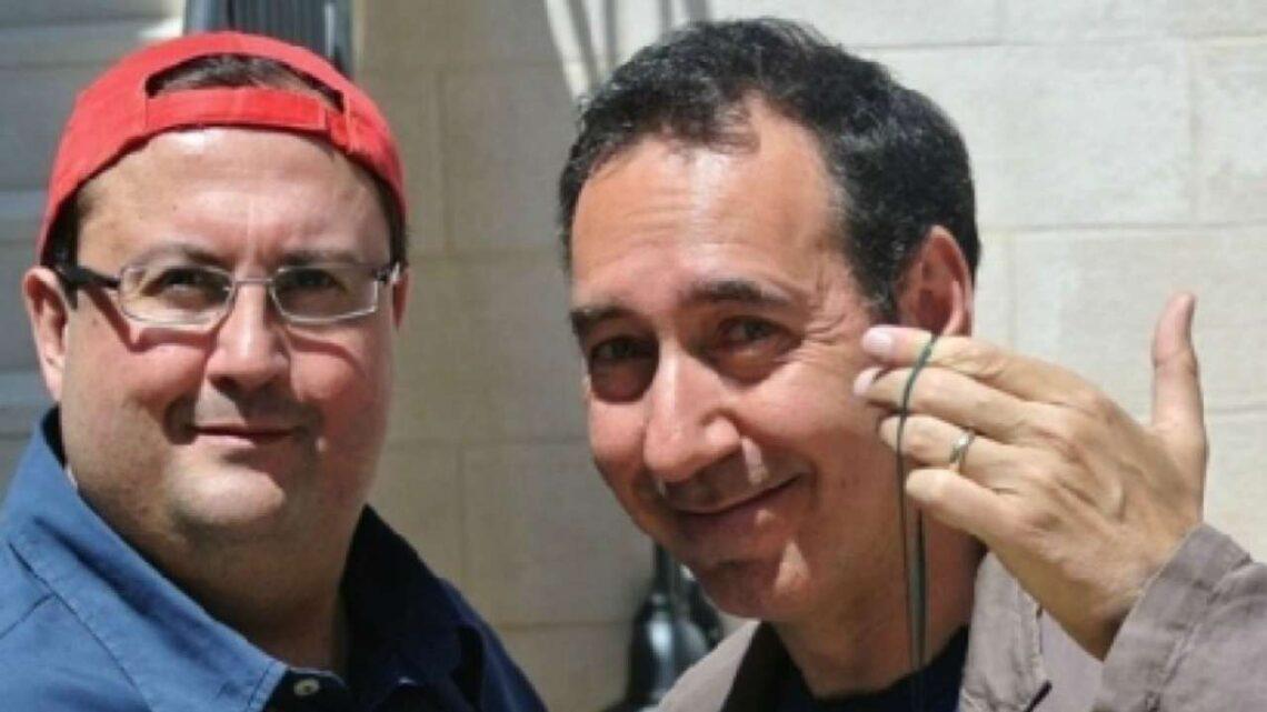 Triste epilogo per Fabio e Mingo: il secondo condannato per truffa a Mediaset