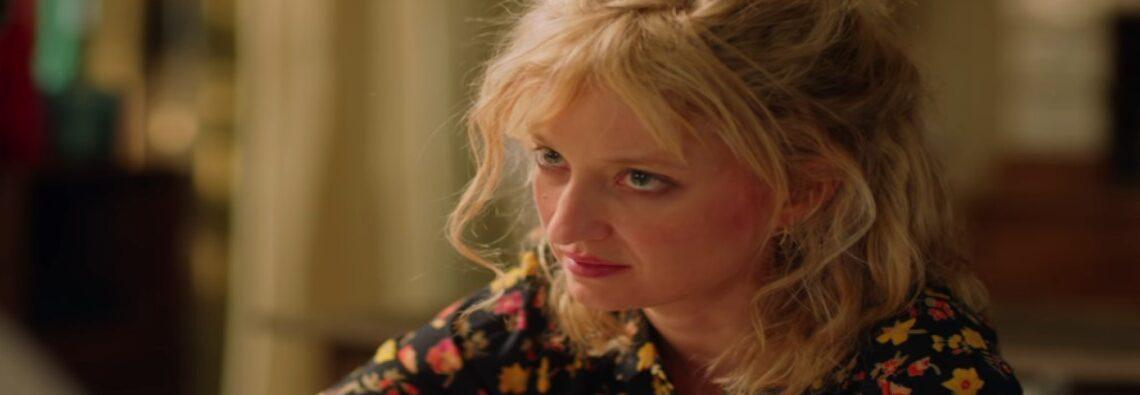 Troppa grazia, trama e curiosità sulla commedia italiana del 2018