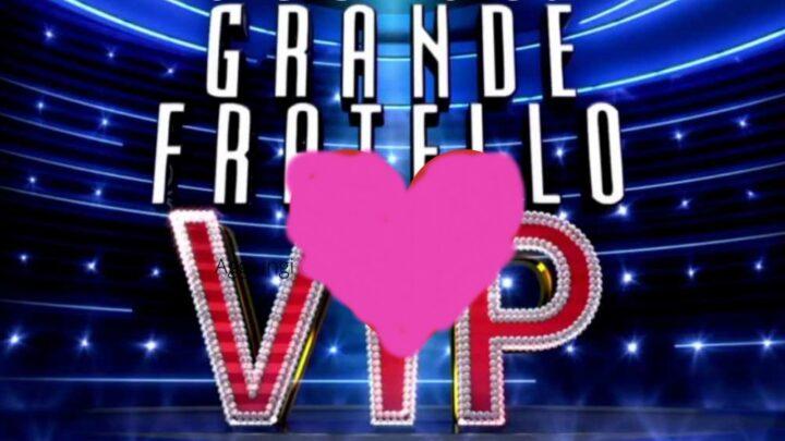 GF Vip, sta sbocciando l'amore tra due ex concorrenti? Lo scoop a Mattino 5