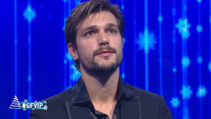 Andrea Zelletta, Natalia rifiuta di vederlo e diffida il GF: ecco come ha reagito lui nella notte