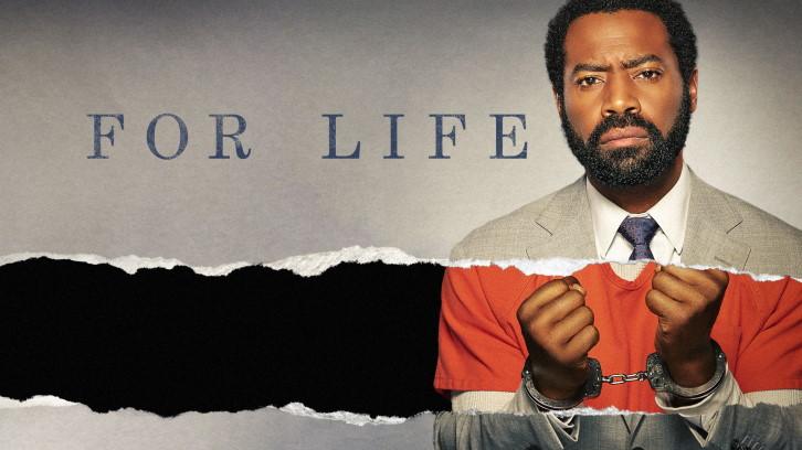 For Life stagione 1 dal 14 gennaio su Rai 4: trama e cast