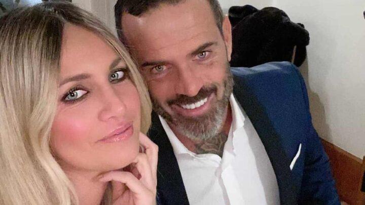 Chi è Matilde Pacelli, la figlia di Katia Pedrotti e Ascanio Pacelli?