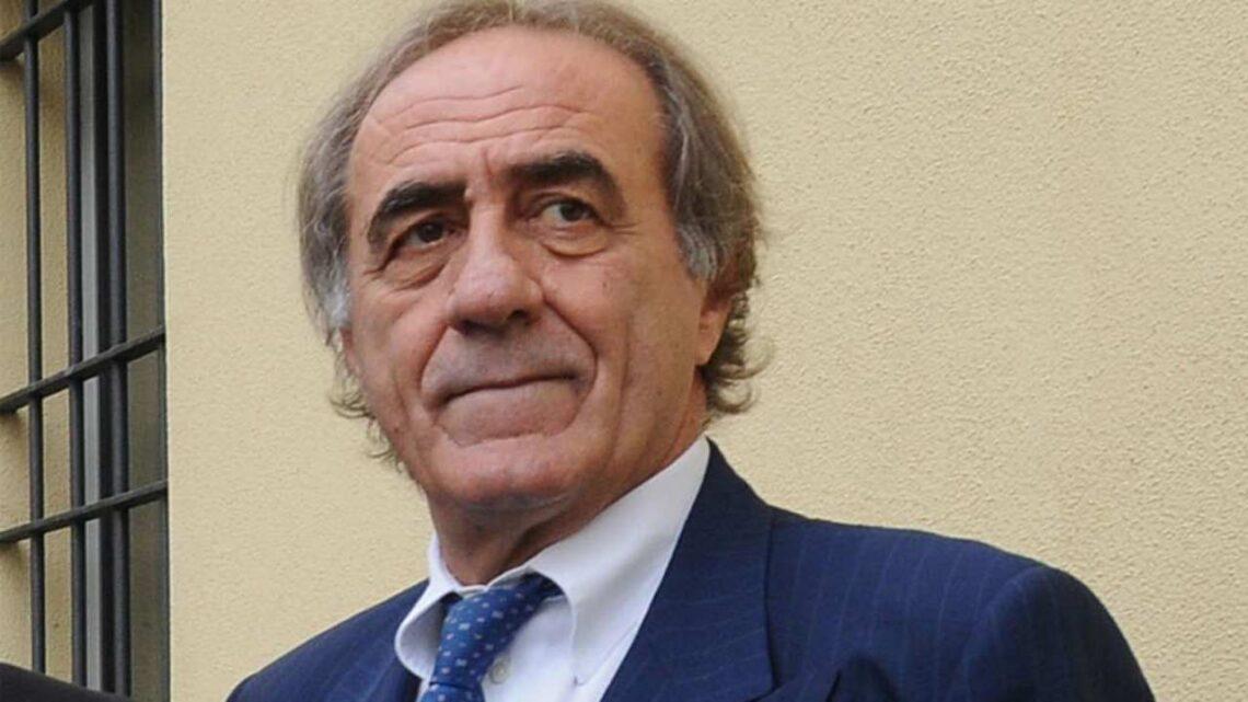 """Mauro Bellugi, ex calciatore che ha perso le gambe per il Covid a Live: """"Ho visto la gente morire"""""""