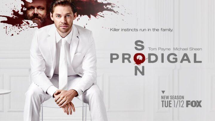 Prodigal Son 2 dal 25 gennaio su Fox Crime: trama e cast