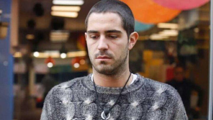 Tommaso Zorzi aggredito dall'ex fidanzato: ecco cosa ha raccontato al Grande Fratello Vip