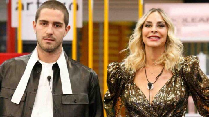 """Stefania Orlando si sfoga dopo lo scontro con Zorzi: """"Sono stanca…"""""""